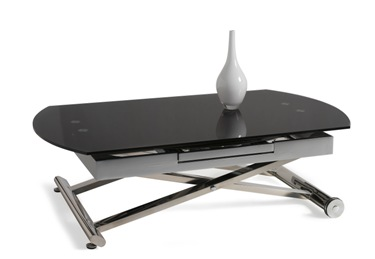 table relevable manhattan