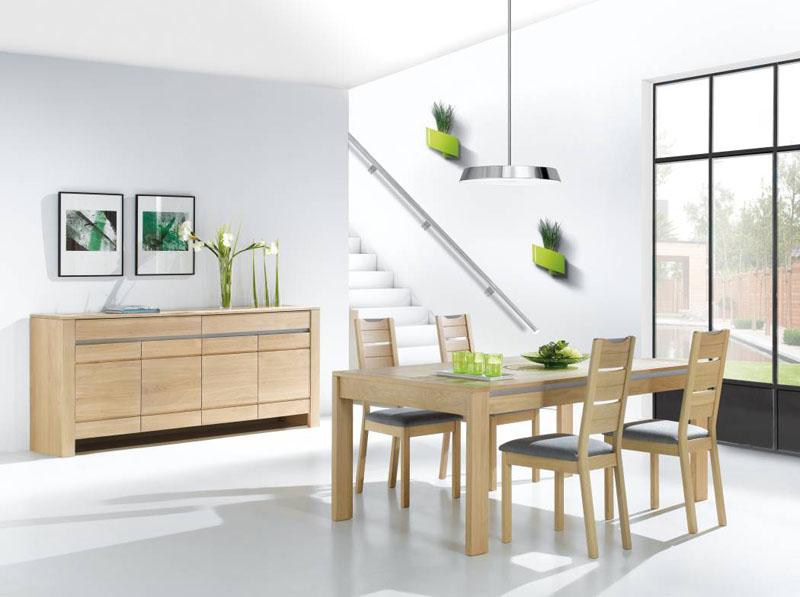 S jour yucca lo c gr aume les meubles du roumois for Sejour mobilier