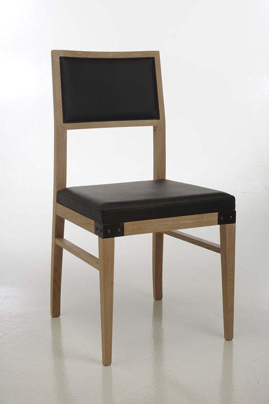 Atelier lo c gr aume les meubles du roumois for Atelier du meuble