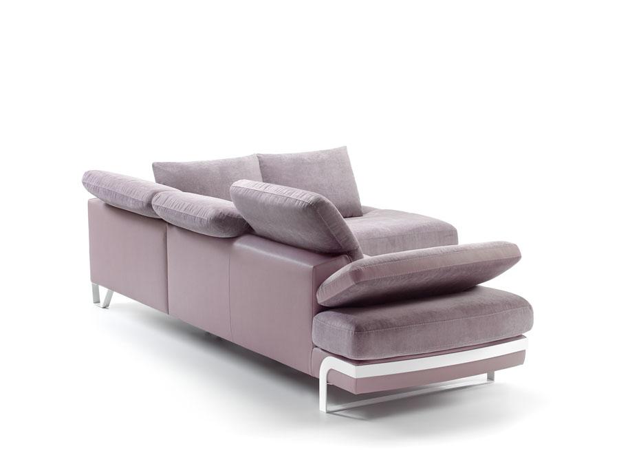 Antigua nevada lila lo c gr aume les meubles du for Monsieur meuble canape antigua