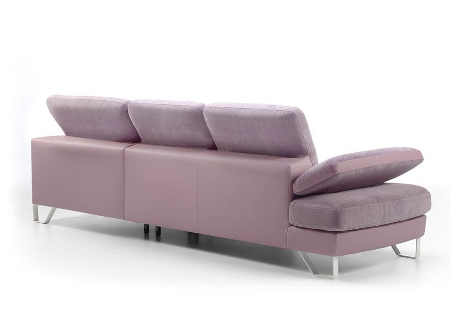 Antigua nevada lila lo c gr aume les meubles du for Lila jang s canape