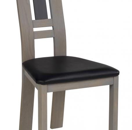 Chaise alba lo c gr aume les meubles du roumois for Chaise crocus