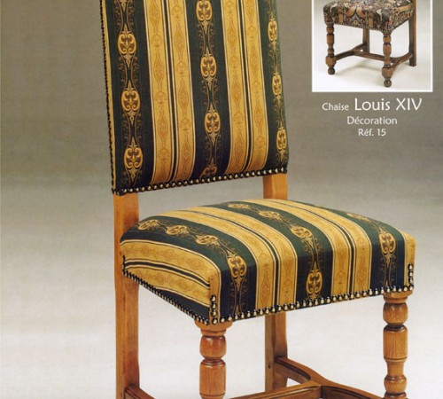 louis xiv lo c gr aume les meubles du roumois. Black Bedroom Furniture Sets. Home Design Ideas