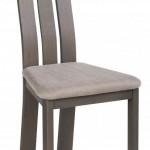 Chaise design Bali
