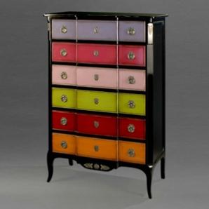marie antoinette chiffonier lo c gr aume les meubles. Black Bedroom Furniture Sets. Home Design Ideas