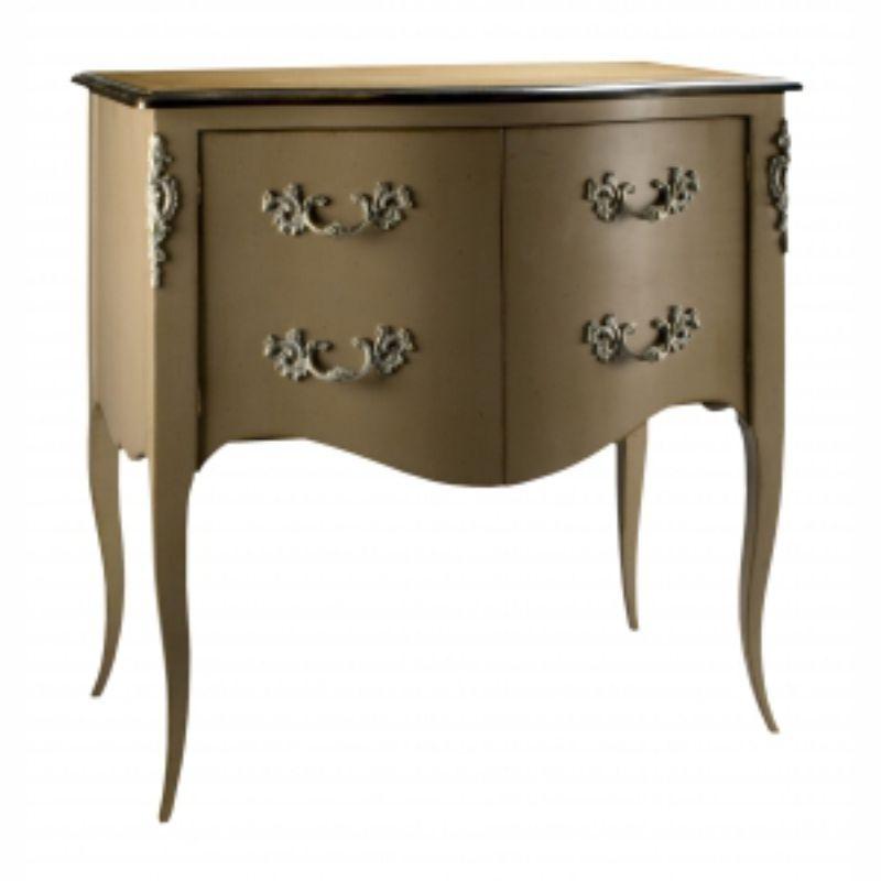 commode 2 portes lo c gr aume les meubles du roumois. Black Bedroom Furniture Sets. Home Design Ideas