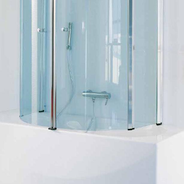paroi pour baignoire eclisse lo c gr aume les meubles du roumois. Black Bedroom Furniture Sets. Home Design Ideas