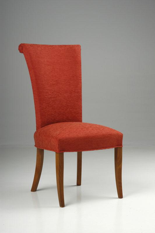 Mathilde lo c gr aume les meubles du roumois - Meuble mathilde ...