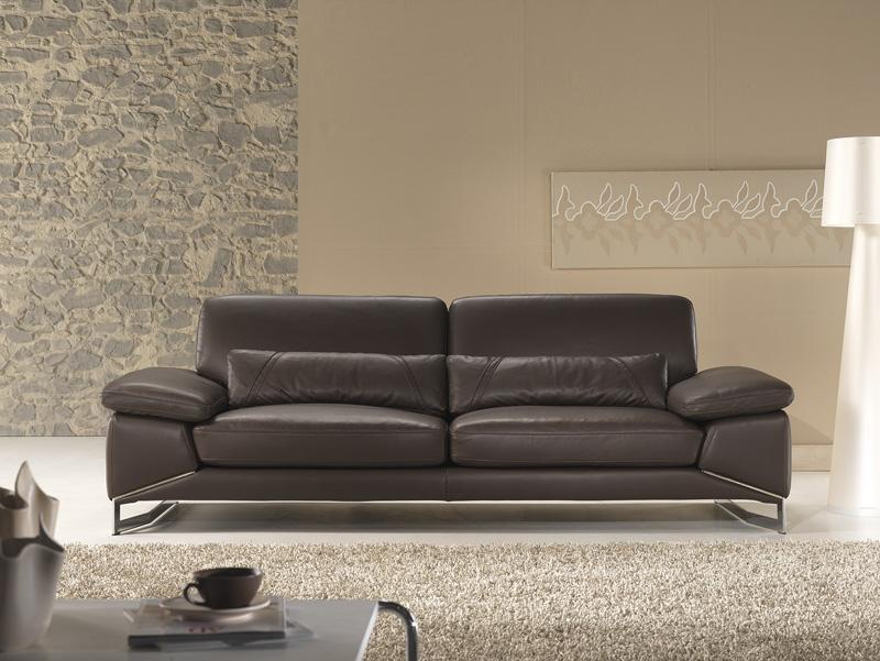 Park avenue lo c gr aume les meubles du roumois for Meuble contemporain italien haut de gamme