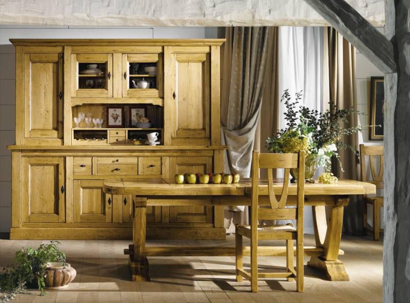 S jour nogent lo c gr aume les meubles du roumois for Sejour mobilier