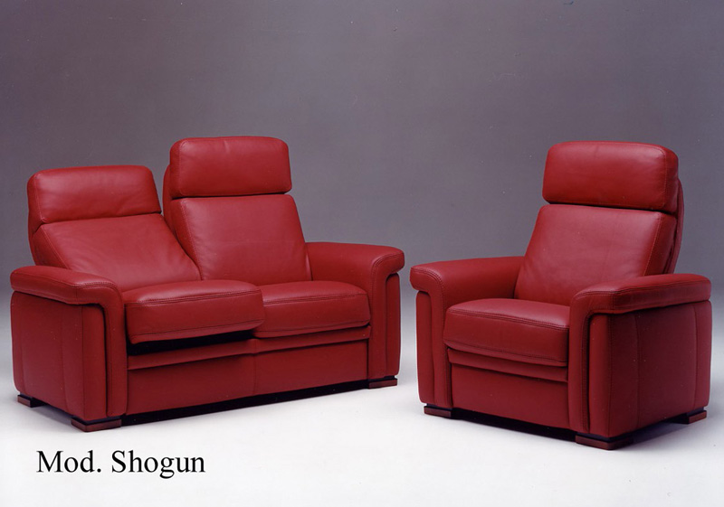 shogun lo c gr aume les meubles du roumois. Black Bedroom Furniture Sets. Home Design Ideas