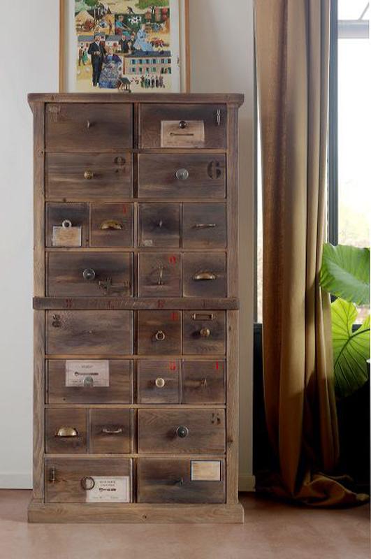 Histoire a tiroirs lo c gr aume les meubles du roumois for Histoire du meuble
