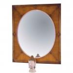 Grand Miroir Louis XV_50680_150