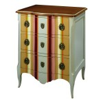 Mini commode 50113_91