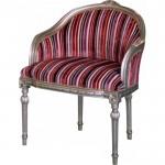 Petit fauteuil Louis XVI_60001_142