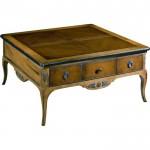 Table Basse Carrée_50090_101