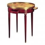 Table bouillotte 16002_60