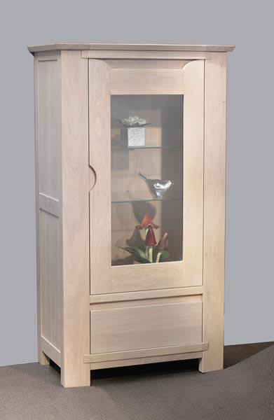 s jour bali lo c gr aume les meubles du roumois. Black Bedroom Furniture Sets. Home Design Ideas