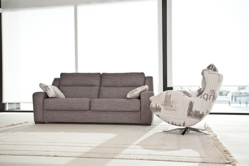 altea lo c gr aume les meubles du roumois. Black Bedroom Furniture Sets. Home Design Ideas