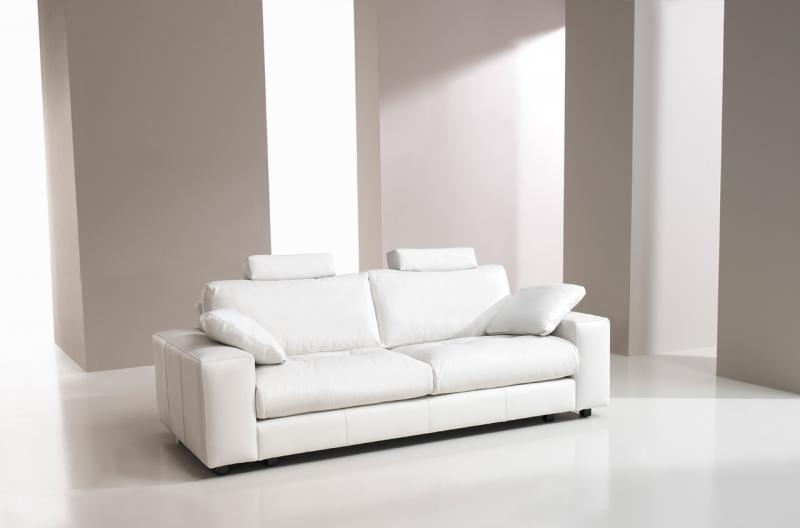calisto lo c gr aume les meubles du roumois. Black Bedroom Furniture Sets. Home Design Ideas