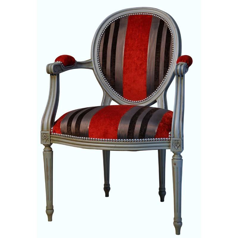 berg re et fauteuil f laurence lo c gr aume les meubles du roumois. Black Bedroom Furniture Sets. Home Design Ideas