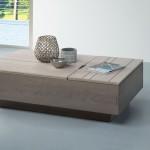 Collection Zen Tables basses