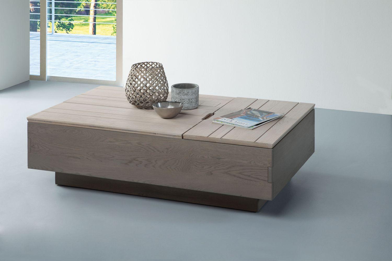 collection zen tables basses lo c gr aume les meubles du roumois. Black Bedroom Furniture Sets. Home Design Ideas