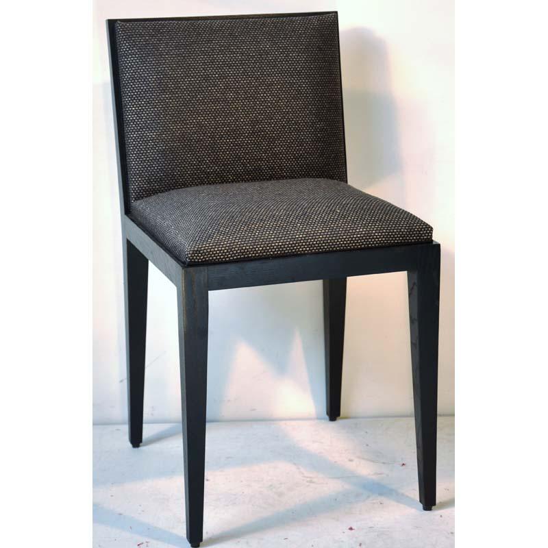 chaise tendance beautiful chaise lune marron acmarron fonc with chaise tendance free chaise a. Black Bedroom Furniture Sets. Home Design Ideas