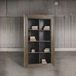 Collection DB Bibliothèques