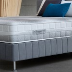 bultex-unlimited-atomic-matelas-bloc2-1