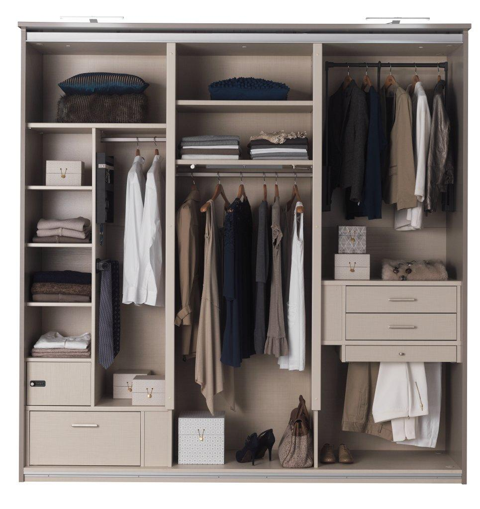 composer son dressing elegant composer son dressing saint etienne u photo galerie saint etienne. Black Bedroom Furniture Sets. Home Design Ideas
