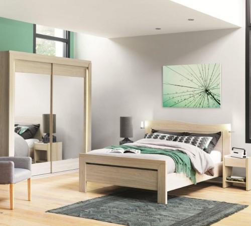 ch-blc-armoire-lit-amb2r