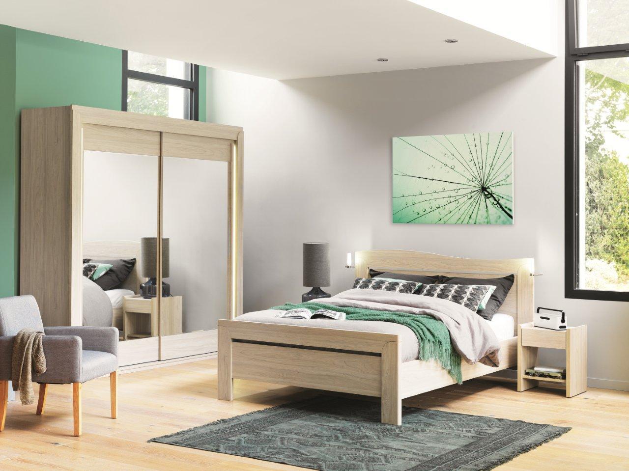 collection cosy lo c gr aume les meubles du roumois. Black Bedroom Furniture Sets. Home Design Ideas