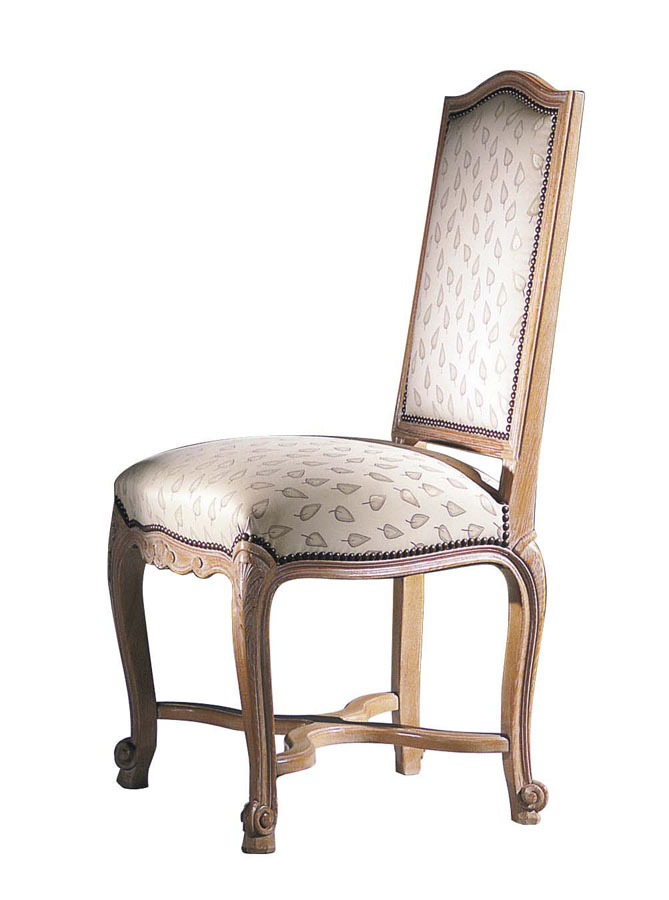 053n chaise louis xiv lo c gr aume les meubles du roumois. Black Bedroom Furniture Sets. Home Design Ideas