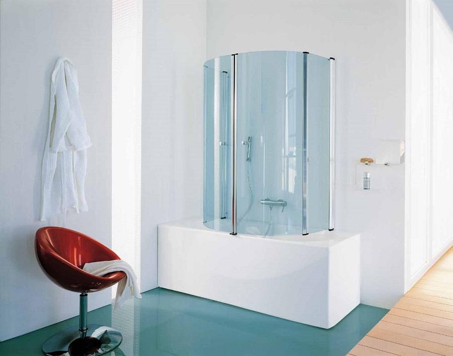 paroi pour baignoire eclisse lo c gr aume les meubles. Black Bedroom Furniture Sets. Home Design Ideas