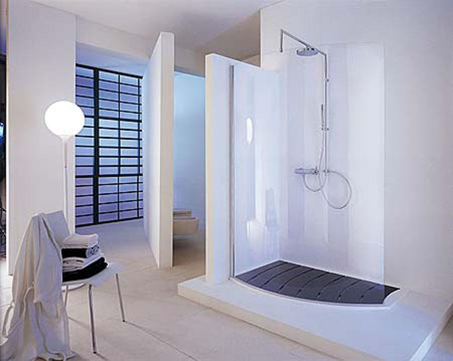 open surf angle arrondi lo c gr aume les meubles du roumois. Black Bedroom Furniture Sets. Home Design Ideas