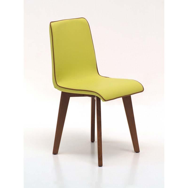 chaise tendance trendy chaise lot de chaises design scandinave tendance nordiq with chaise. Black Bedroom Furniture Sets. Home Design Ideas