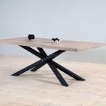 Collection Zen Tables