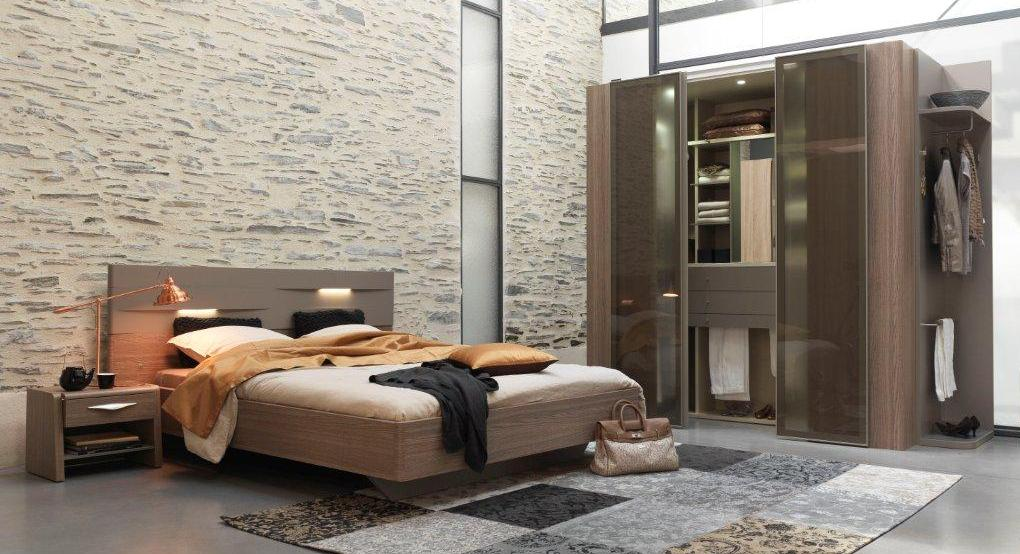 Best Meuble Chambre A Coucher 2016 Gallery - House Design ...